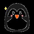Estimulador logo
